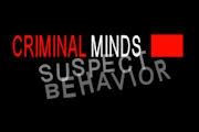 Criminal Minds: Suspect Behavior on CBS