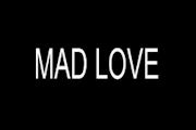 Mad Love on CBS