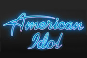 'American Idol' Renewed For Season 20