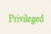 Privileged on The CW