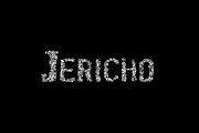 Jericho on CBS