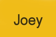 Joey on NBC