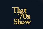 That '70s Show on Fox