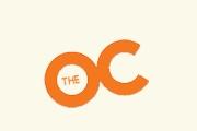 The O.C. on Fox