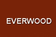 Everwood on The WB