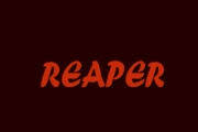 Reaper on The CW