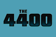The 4400 on USA Network