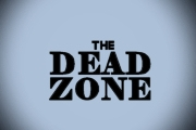 The Dead Zone on USA Network