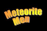 Meteorite Men on Science