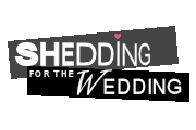 Shedding for the Wedding on The CW