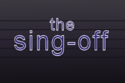 The Sing-Off on NBC