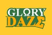Glory Daze on TBS