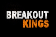 Breakout Kings on A&E