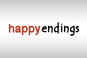 Happy Endings on ABC
