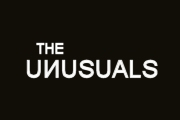 The Unusuals on ABC