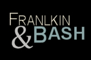 Franklin & Bash on TNT