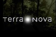 Terra Nova on Fox