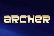 Archer on FXX
