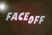 Face Off on Syfy
