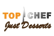 Top Chef: Just Desserts on Bravo