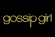 Gossip Girl on The CW