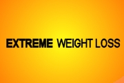 Extreme Weight Loss on ABC