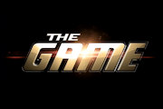 'The Game' Revived By Paramount+