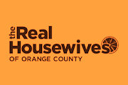 The Real Housewives of Orange County on Bravo