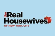 The Real Housewives of New York City on Bravo