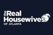The Real Housewives of Atlanta on Bravo