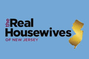 The Real Housewives of New Jersey on Bravo