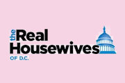 The Real Housewives of D.C. on Bravo