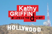 Kathy Griffin: My Life on the D-List on Bravo