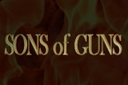 Sons of Guns on Discovery