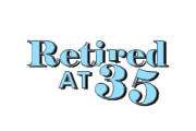 Retired at 35 on TV Land