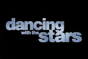 'Dancing With The Stars' Renewed For Season 27