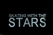 Skating with the Stars on ABC