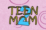 Teen Mom 2 on MTV
