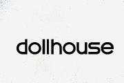 Dollhouse on Fox