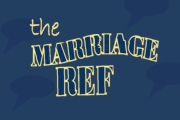 The Marriage Ref on NBC