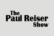 The Paul Reiser Show on NBC