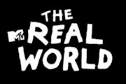 The Real World on MTV