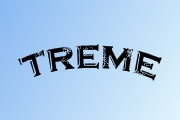 Treme on HBO