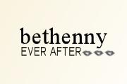 Bethenny Ever After...