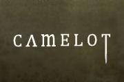 Camelot on Starz