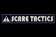 Scare Tactics on Syfy