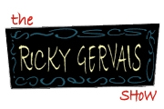 The Ricky Gervais Show
