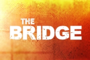 The Bridge on CTV