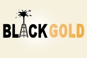 Black Gold on truTV