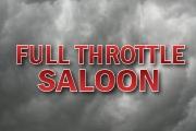 Full Throttle Saloon on truTV